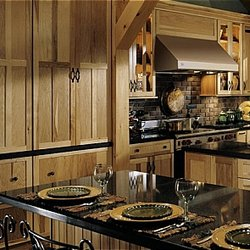 Photo Of Ideal Kitchens Home Improvement   Chicopee, MA, United States