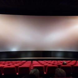 Nordisk Film Biografer Cinema østre Stationsvej 27 Odense