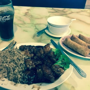 Fortune Chinese Restaurant - 15 Photos & 24 Reviews - Chinese - 7620 ...