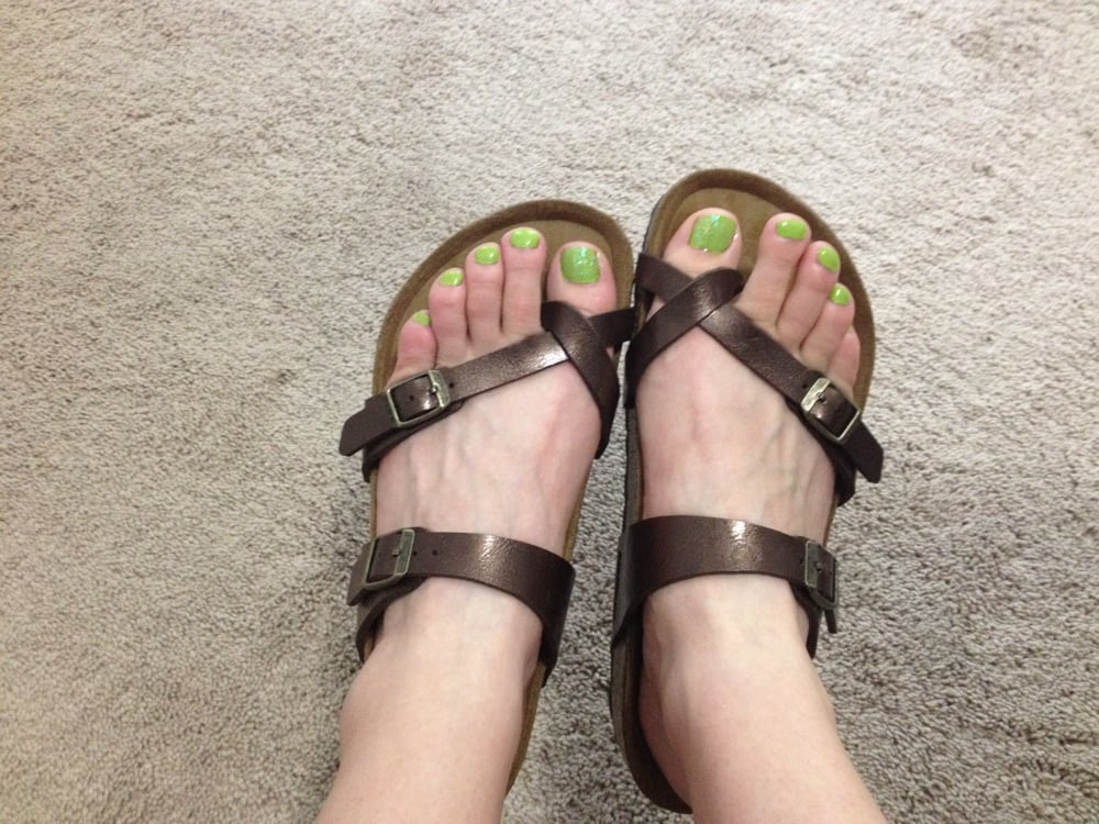 8e3cfb00f51 Photos for Instep the Birkenstock Store - Yelp