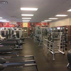 THE BEST 10 Gyms in Saskatoon, SK - Last Updated November ...