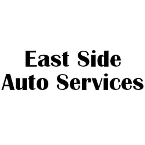 East Side Auto Service: 9031 Baltimore Rd, Frederick, MD