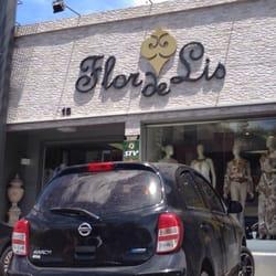 porto alegre asian personals Free personals gay escorts  cute asian massage  vinicius correia savaget da rocha i have 41 years on july 10,1976 and i am brazilian of porto alegre city .