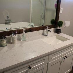 Bayview Design Showroom CLOSED Photos Interior Design - Bathroom showrooms ct