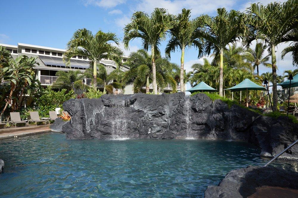 Cliffs Resort - Slideshow Image 2
