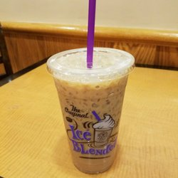 The coffee bean tea leaf 70 photos 98 reviews for Michaels craft store rancho san diego