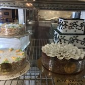 Ferrara Bakery Amp Cafe 1882 Photos Amp 1321 Reviews