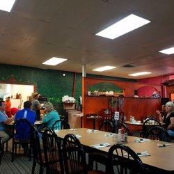 Los Agaves Mexican Restaurant Carlsbad Nm