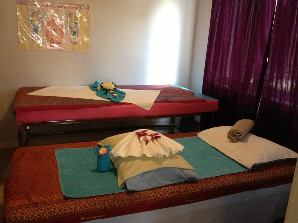 eskorte tønsberg oslo thai massage