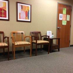 Advanced Heart Care Medical Centers 4708 Alliance Blvd Plano