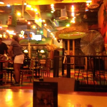 San Felipe Restaurant Tempe Marketplace