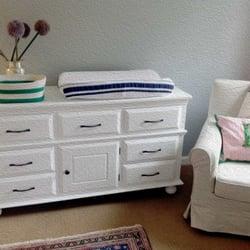 Addicted To Furniture 17 Foton M Belreparationer Natick Ma Usa Telefonnummer Yelp
