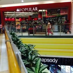 Popular Bookstore Aeon Bandaraya Melaka Bookshops No 2 Jalan