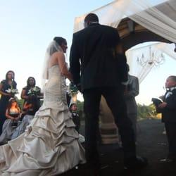 Photo Of Mvp Weddings Fresno Ca United States