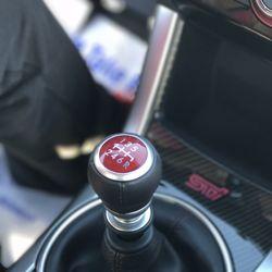 Kearny Mesa Subaru 74 Photos 591 Reviews Car Dealers 4797