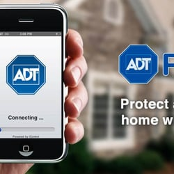 Direct Protection Security - ADT Authorized Dealer - 25 Reviews ...
