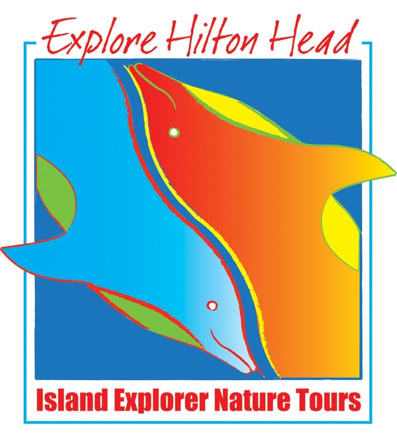 Island Explorer Dolphin & Nature Tours: 101 Marshland Rd, Hilton Head Island, SC