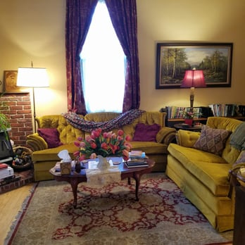 Gardiner Guest House - 21 Photos & 19 Reviews - Hotels - 112 Main ...