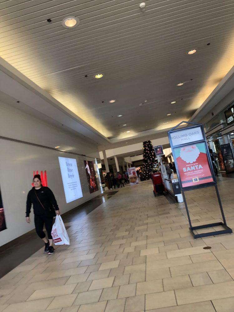 Rolling Oaks Mall