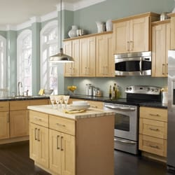 Photo Of Cabinets To Go   Merrillville, IN, United States ...