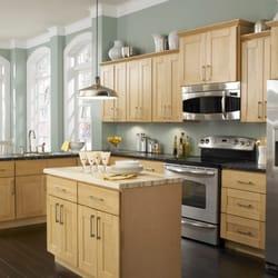 Cabinets To Go 15 Photos Kitchen Amp Bath 700 W 81st