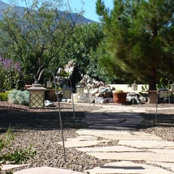 Photo Of Butterfly Gardens   Sierra Vista, AZ, United States. Beautiful  Landscapes!