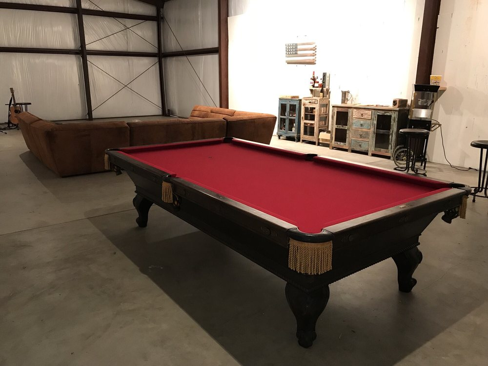 home tampa services movers pool table