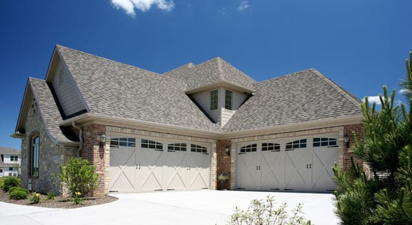 Black Hills Door Systems Garage Door Services 4604 Sturgis Rd