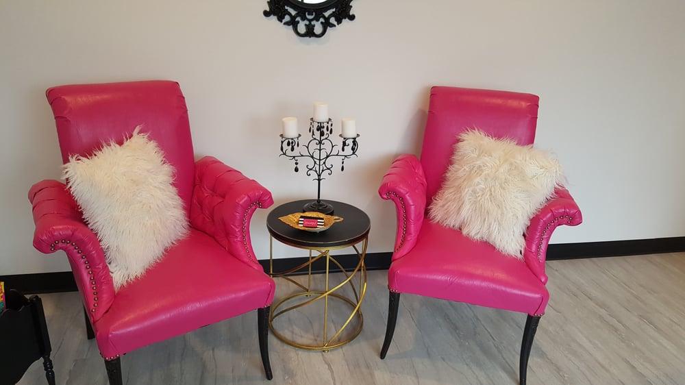 Altogether Beautiful Salon & Spa: 23 N Derr Dr, Lewisburg, PA