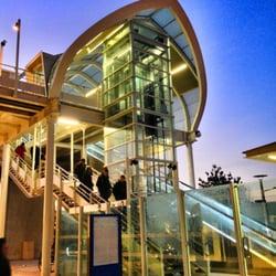 gare de massy palaiseau train stations place de l 39 union europ enne massy essonne france. Black Bedroom Furniture Sets. Home Design Ideas