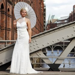 Dressmaker Braut Abendmode 27 Fotos 19 Beitrage Brautmode