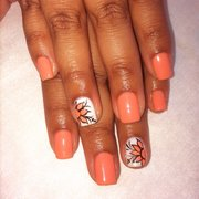 Exclusive Nails By Alejandra Closed Nail Salons 714 N Milpas