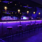 panda bar club disco neuer pferdemarkt 1 st pauli hamburg telefonnummer yelp. Black Bedroom Furniture Sets. Home Design Ideas