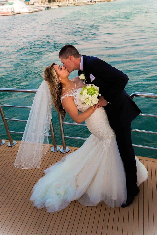 Photos for bellasposa bridal photography yelp for Wedding dresses rancho cucamonga
