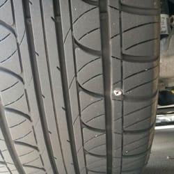 Hibdon Tires Plus Tires 2001 E Hillside Dr Broken Arrow Ok