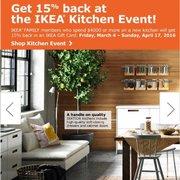 Good ... Photo Of IKEA   Portland   Portland, OR, United States.