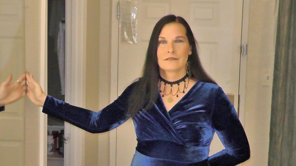 Mystic Shadow Insights: 2410 Hwy 90, Liberty, TX