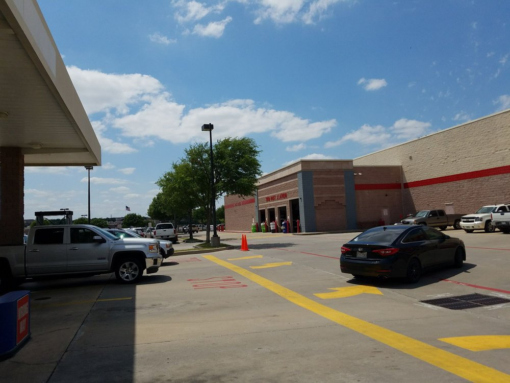 Costco Wholesale - Fort Worth
