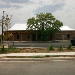 Photo Of Kirby Animal Hospital