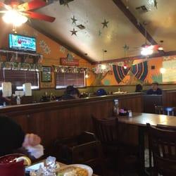 El Charro Mexican Restaurant 15 Photos 16 Reviews