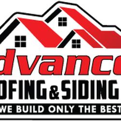 Wonderful Photo Of Advanced Roofing U0026 Siding   Oak Grove, MN, United States. Advanced