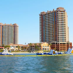Beach Haven Cove Dr Pensacola Fl