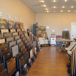 Photo Of Factory Direct Floorings Kennewick Wa United States The Showroom