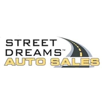 Street Dreams Auto Sales