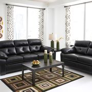 Ashley Furniture Style Photo Of Casa Bella Furniture   Hialeah, FL, United  States.