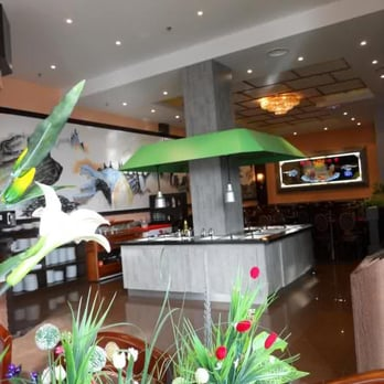 let s wok chinois avenue marcel m rieux tours restaurant avis yelp. Black Bedroom Furniture Sets. Home Design Ideas