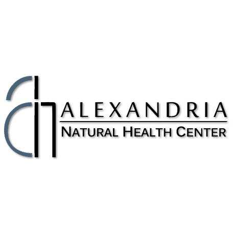Alexandria Natural Health Center: 1413 Broadway, Alexandria, MN