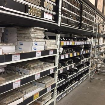 Photo Of Floor U0026 Decor   Arvada, CO, United States