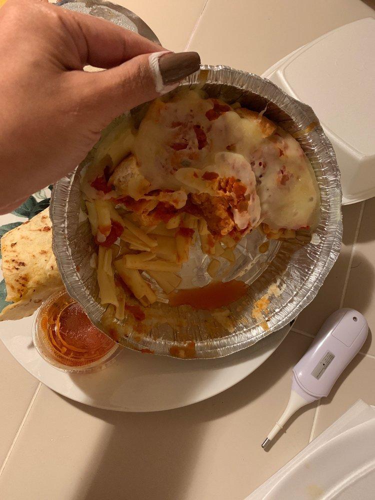 Pitta Gourmet