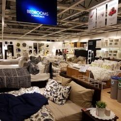 Photo Of IKEA   Round Rock, TX, United States